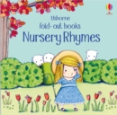 Nursery Rhymes - Book