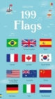 199 Flags - Book
