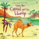 How the Camel got his Hump - Book