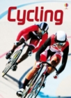 Cycling - Book
