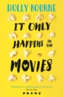 It Only Happens in the Movies - eBook