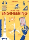 Lift the Flap Engineering - Book