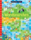 Wordsearches - Book