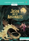 Jason and the Argonauts - Book