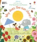 Why Does the Sun Shine? - Book