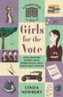 Girls for the Vote - Book