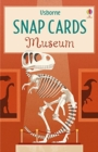 Museum Snap - Book