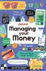 Managing Your Money - Book