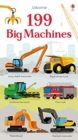 199 Big Machines - Book