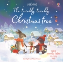 The Twinkly Twinkly Christmas Tree - Book