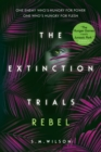 The Extinction Trials: Rebel - Book
