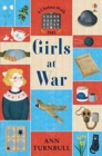 Girls at War - Book