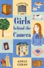 Girls Behind the Camera - Book