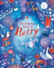 Poetry for Children - Book