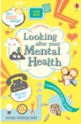 Looking After Your Mental Health - eBook