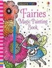 Magic Painting Fairies - Book