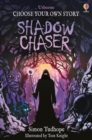 Shadow Chaser - Book