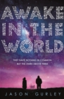 Awake in the World - Book