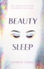 Beauty Sleep - eBook