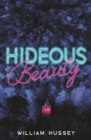 Hideous Beauty - Book