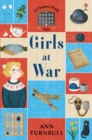 Girls at War - eBook
