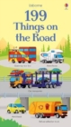 199 Things on the Road - Book