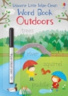 Outdoors - Book
