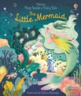 Peep Inside a Fairy Tale The Little Mermaid - Book