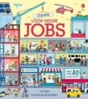 Look Inside Jobs - Book