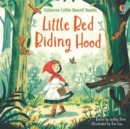 Little Red Riding Hood - Book