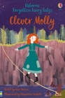 Clever Molly - Book