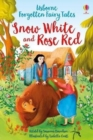 Snow White and Rose Red - Book
