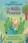 The Nettle Princess - Book
