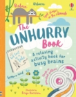 The Unhurry Book - Book