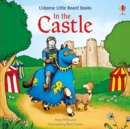 In the Castle - Book