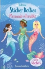 Mermaid in Trouble - Book