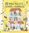 Miss Molly's School of Kindness - Book