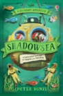 Shadowsea - eBook