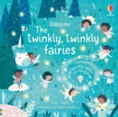 The Twinkly Twinkly Fairies - Book