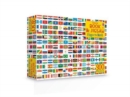 Flags of the World Jigsaw is now Flags of the World Book and Jigsaw - Book