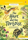 The Hare and the Tortoise - Book