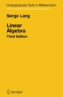 Linear Algebra - eBook