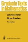 Fibre Bundles - eBook