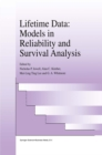 Lifetime Data: Models in Reliability and Survival Analysis - eBook