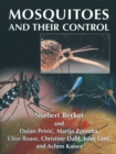 Mosquitoes and Their Control - eBook
