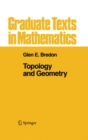 Topology and Geometry - eBook