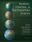 Nordic, Central, and Southeastern Europe 2014 - eBook
