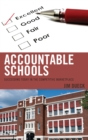 Accountable Schools : Succeeding Today in the Competitive Marketplace - eBook