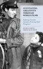 Cultivating Creativity through World Films : Exploring Cinematic Narratives Featuring Child Protagonists - eBook