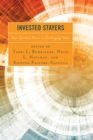 Invested Stayers : How Teachers Thrive in Challenging Times - eBook